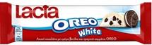 LACTA OREO WHITE 41g