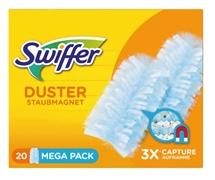 SWIFFER DUSTER 20 ΤΕΜ.