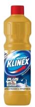 KLINEX ULTRA PLUS 1,2Lt