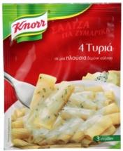KNORR ΣΑΛΤΣΑ 44g