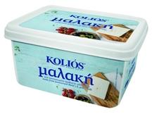 KOLIOS ΜΑΛΑΚΗ 400g