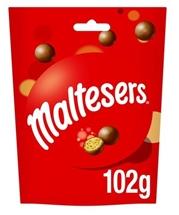 MALTESERS 102g