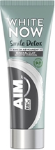 AIM WHITE NOW DETOX 75ml