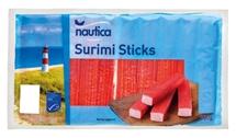 NAUTICA SURIMI STICKS