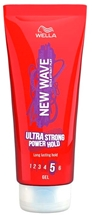 NEW WAVE GEL 200ml