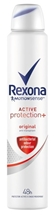 REXONA SPRAY 150ml