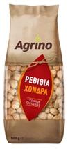 AGRINO ΡΕΒΙΘΙΑ 500g