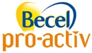BECEL PRO-ACTIV