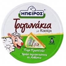 ΗΠΕΙΡΟΣ ΤΡΙΓΩΝΑΚΙΑ 140g