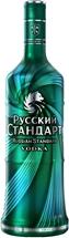 RUSSIAN STANDARD 700ml