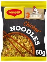 MAGGI NOODLES 60g