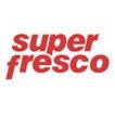 SUPER FRESCO