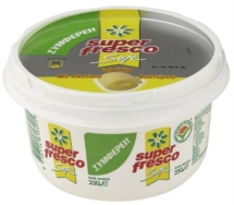 SUPER FRESCO SOFT 250g