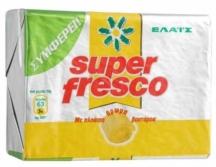 SUPER FRESCO 250g