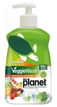 MY PLANET VEGGIE WASH
