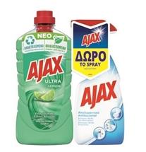 AJAX ULTRA 1Lt