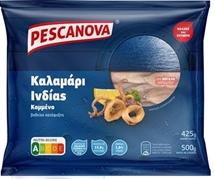 PESCANOVA ΚΑΛΑΜΑΡΙΑ