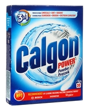 CALGON ΣΚΟΝΗ 500g