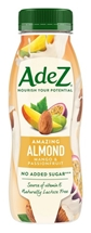 ADEZ ALMOND 250ml