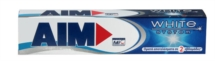 AIM WHITE SYSTEM 75ml