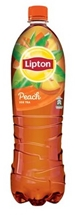 LIPTON ICE TEA 1,5Lt