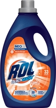 ROL QUICKWASH 33 ΜΕΖ.