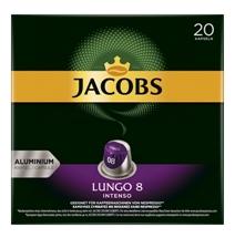 JACOBS ESPRESSO 20x5,2g