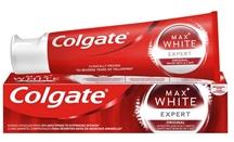 COLGATE MAX WHITE 75ml