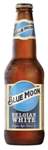 BLUE MOON ΦΙΑΛΗ 330ml