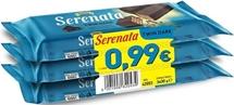 SERENATA TWIN DARK 3x30g