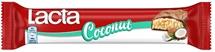 LACTA COCONUT 60g