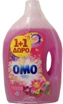 OMO ΥΓΡΟ 30 ΜΕΖΟΥΡΕΣ