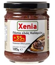 XENIA ΠΑΣΤΑ ΕΛΙΑΣ 185g