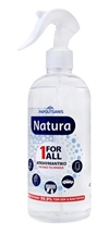 NATURA 1 FOR ALL 470ml