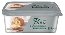 FLORA SOFT 225g