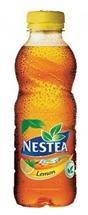 NESTEA ICE TEA 500ml