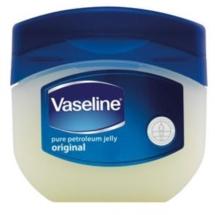 VASELINE 100g