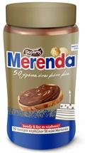 MERENDA GOLD 570g