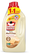 OMINO BIANCO 1,5Lt