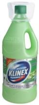 KLINEX ADVANCE 2Lt