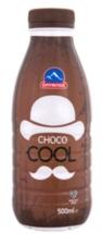 ΟΛΥΜΠΟΣ CHOCO COOL