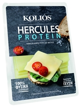 KOLIOS HERCULES PROTEIN