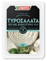 IFANTIS ΤΥΡΟΣΑΛΑΤΑ 400g