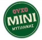 ΟΥΖΟ ΜΙΝΙ