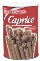 CAPRICE 400g