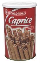 CAPRICE 250g