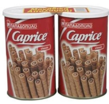 CAPRICE 2x115g