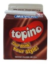 TOPINO ΓΑΛΑ 310ml