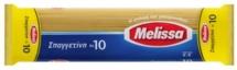MELISSA No 10 500g