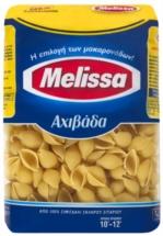 MELISSA ΑΧΙΒΑΔΑ 500g
